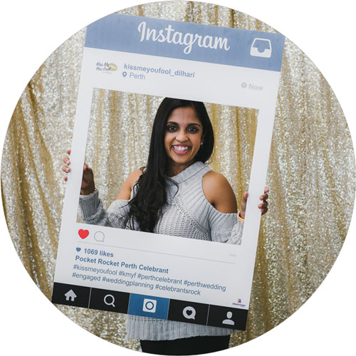 cool-perth-wedding-celebrant-instagram