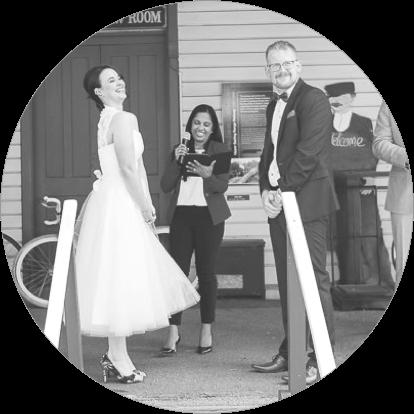 western-australia-wedding-celebrant